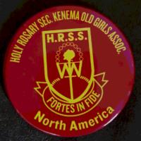 Badge Orizzontale in Pp con Clip Conf 100 Pz.