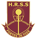 HOLY ROSARY SECONDARY SCHOOL