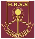 HOLY ROSARY SECONDARY SCHOOL